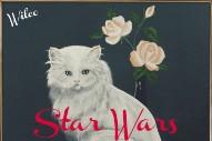 Download Wilco&#8217;s Surprise New Album <em>Star Wars</em>