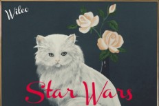 Wilco Thank You For Downloading Star Wars And Recommend 17 Recent Albums To Buy