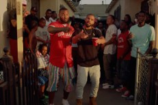 The Game - 100 video