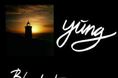 """Yung- """"Burning Bodies"""""""