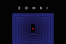 Zombi - Pillars Of The Dawn