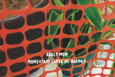 Stream Adult Mom Momentary Lapse Of Happily