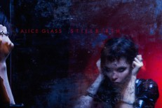 "Alice Glass - ""Stillbirth"""