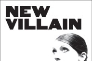 Q&#038;A: Amy Bezunartea On Becoming A <em>New Villain</em> + &#8220;New Villain&#8221; (Stereogum Premiere)