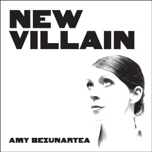 "Q&A: Amy Bezunartea + ""New Villian"" (Stereogum Premiere)"