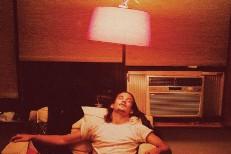 """Antarctigo Vespucci - """"Losing My Mind"""""""