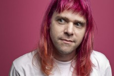 Ariel Pink Announces Performances With Colorado Symphony, Ash Ra Tempel's Manuel Göttsching
