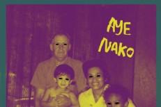 """Aye Nako - """"Worms"""""""