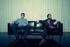 Obama, Black Keys Exchange Jokey Tweets