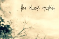 The Black Market: The Month In Metal – July 2015