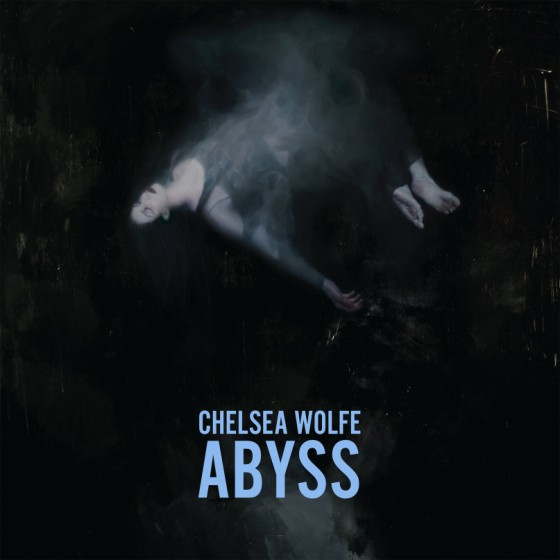 """Chelsea Wolfe - """"After The Fall"""""""