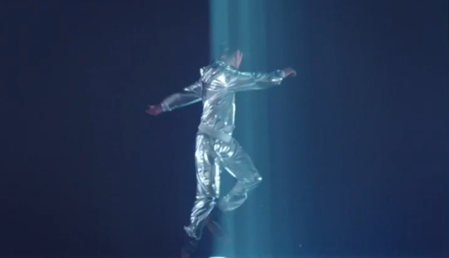 Watch 3 New Chemical Brothers Short Films For Born In The Echoes Tour
