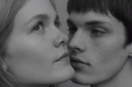 """Communions – """"Forget It's A Dream"""" Video"""