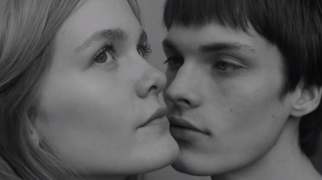 """Communions - """"Forget It's A Dream"""" Video"""