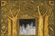 Stream Samantha Crain <em>Under Branch &#038; Thorn &#038; Tree</em>