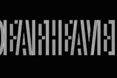 Watch A Trailer For Deafheaven LP3