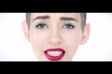 "Drake - ""Energy"" Video"
