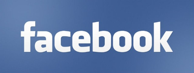 Facebook In Talks To Launch Yet Another Streaming Music Service