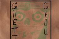 "Ghetto Ghouls – ""Hezbollah"""