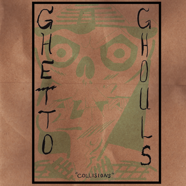 ghetto-ghouls