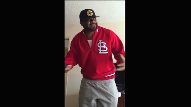 """Ghostface Killah To Action Bronson: """"Who Gives You The Right To Even Mention My Name?"""""""