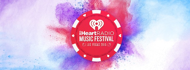 iHeartRadio Festival 2015 Lines Up Kanye West, The Who, Janet Jackson, Coldplay