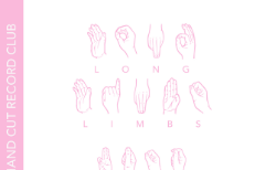 "Long Limbs - ""Past Tense"""