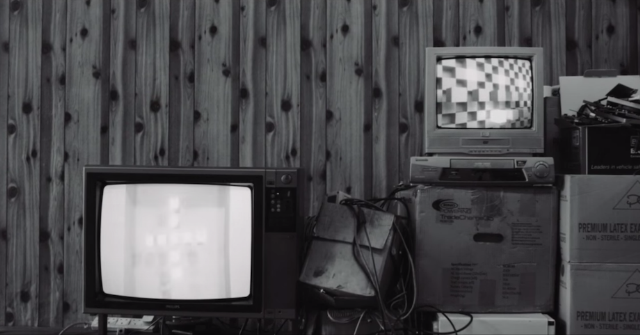 Watch A Teaser For Minor Victories, New Supergroup Feat. Members Of Slowdive, Editors, Mogwai