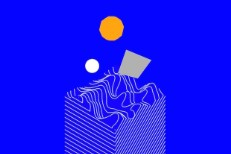 Stream Translational Drifts: Moogfest Volume 1 Feat. Dan Deacon, YACHT, Julianna Barwick, & More Covering Electronic Music Influencers