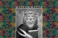 """Museum Mouth - """"Melvin"""""""