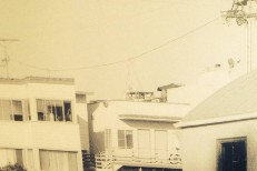 nolita-view