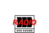 Hear 3 New Drake-Featured Tracks Debuted On Beats 1's OVO Sound Radio