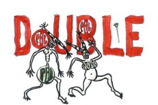 """Public Image Ltd. - """"Double Trouble"""""""