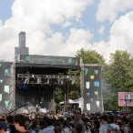 6 Memorable Moments From Pitchfork Fest 2015 Saturday
