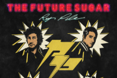 "Rey Pila – ""Fire Away"" (Prod. Julian Casablancas) (Stereogum Premiere)"
