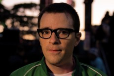 Rivers Cuomo Sitcom DeTour Is Not Happening After All