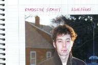 "Roadside Graves – ""Gospel Radio"" (Stereogum Premiere)"