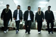 <em>Straight Outta Compton</em>: The Stereogum Review