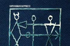 superhuman-happiness
