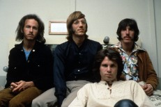The Doors Albums From Worst To Best