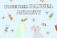 """together PANGEA – """"No Oz"""""""