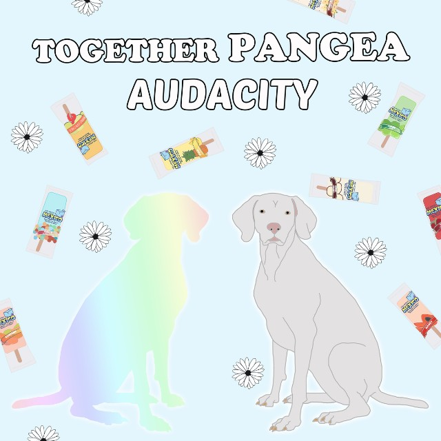 together-pangea