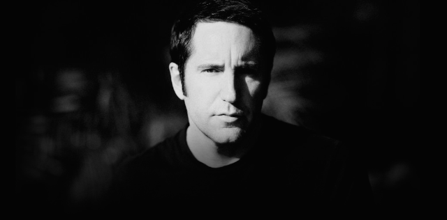 Trent Reznor Is Sharing Gone Girl Outtakes, Reportedly Working On Fight Club Rock Opera