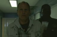 """U2 – """"Song for Someone"""" Video (Feat. Woody Harrelson)"""