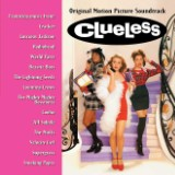 The Clueless Soundtrack Turns 20