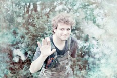 "Mac DeMarco – ""I've Been Waiting For Her"""