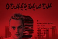 "Sean Nicholas Savage – ""Suburban Nights"" (Stereogum Premiere)"