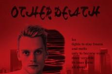 "Sean Nicholas Savage - ""Suburban Nights"" (Stereogum Premiere)"