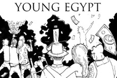 Young Egypt -