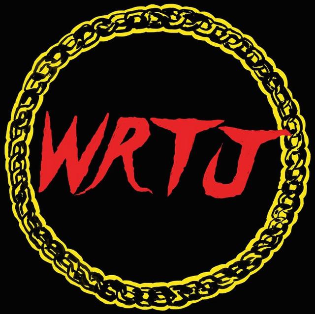Run The Jewels Announce Beats 1 Radio Show WRTJ, Begins Tonight